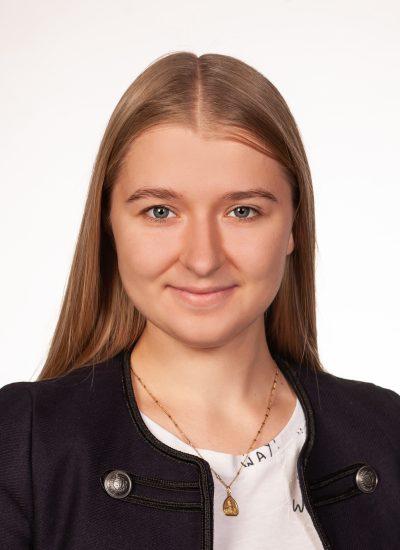 zdjęcie portretowe Wojewoda